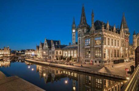gand-belgique