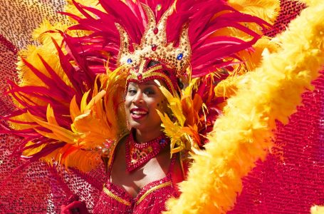 meilleurs carnavals