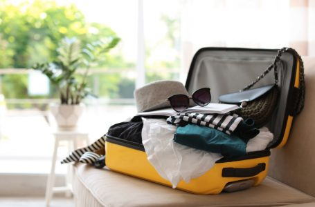 accessoire voyage